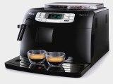 Top 10 Machine à Espresso Automatique acheter en ligne
