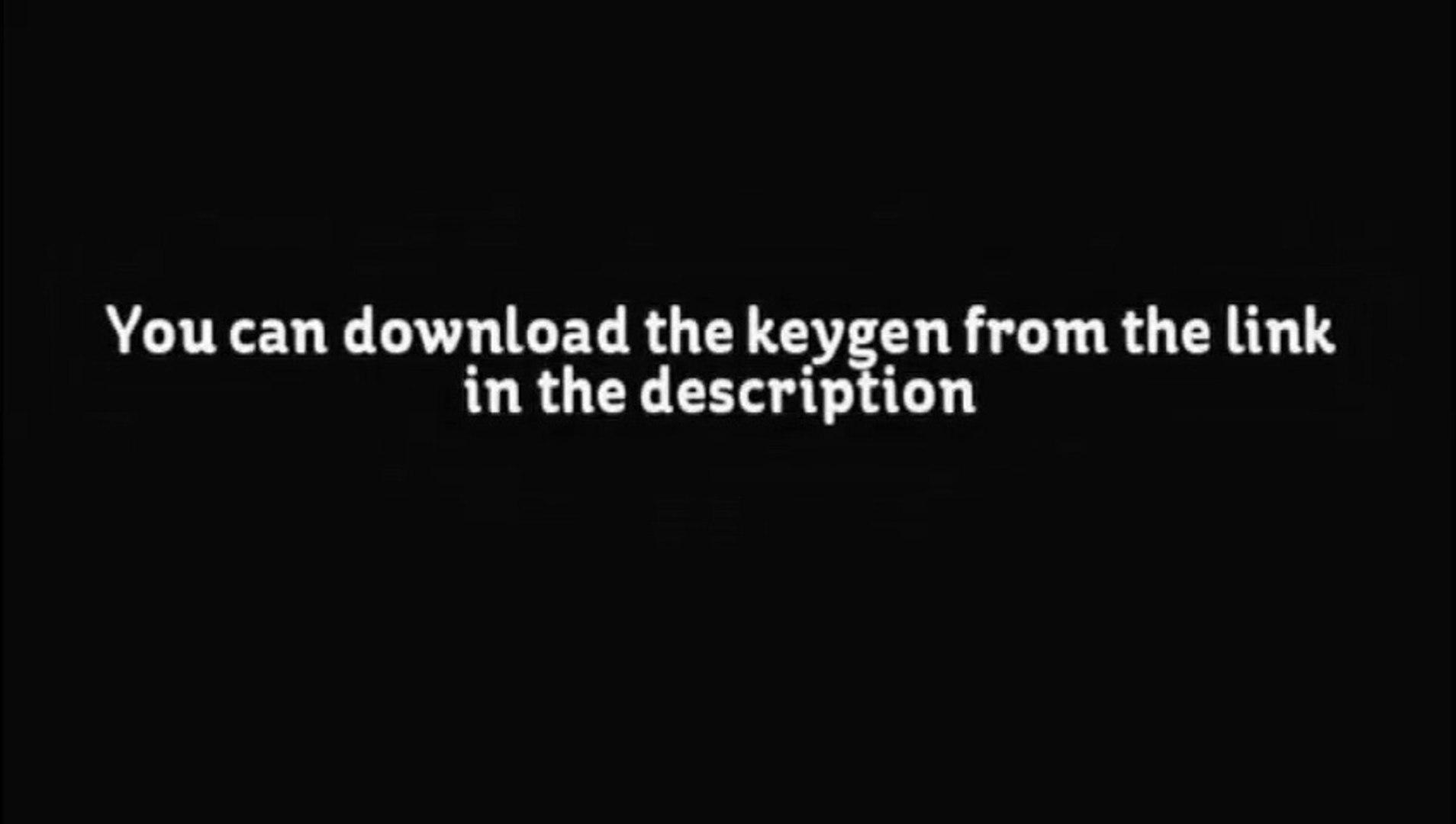 letasoft sound booster 1.2 serial key