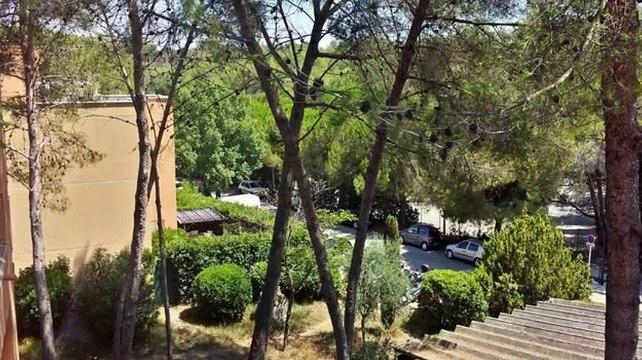 A vendre - Appartement - Antibes (06600) - 4 pièces - 81m²