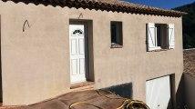 A vendre - Maison/villa - Sollies Toucas (83210) - 4 pièces - 90m²