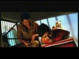 Pellaam Oorellithe Telugu Movie Comedy Scenes - Tanikella Bharani interrogates Venu