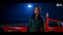 Rona Chhadita Mahi Mahi - Mel Karade Rabba - Jimmy Shergill & Neeru Bajwa - Atif Aslam