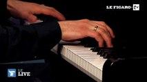 Tigran Hamasyan - « Lilac »