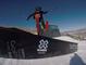 Jossi Wells at X Games Aspen 2015