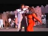 Za Nayam Sharabi Kiran Khan...Singer Raheem Shah And Sitara Younas.....Pashto Video Songs