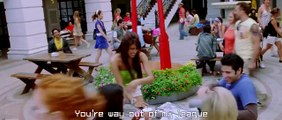 Alisha Full HD Video Song- Pyar Impossible Movie- Priyanka Chopra