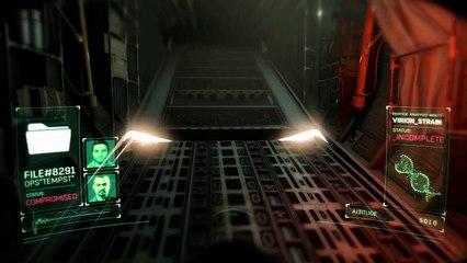 Next-Gen Zombie Survival de Dying Light