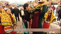 Nur Viral ile Bizim Soframız 23.01.2015