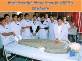 Paramedical Institute IPHI In Delhi With All Paramedical Courses