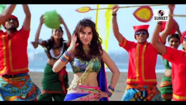 Pappi De Parula - Smita Gondkar - Official Video Song