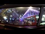 Notre voyage à Londres