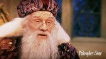 Hermione Granger dans Harry Potter