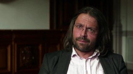 Entretien avec Christian Ingrao, historien - Jusqu'au dernier : La destruction des juifs d'Europe