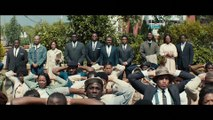 Selma d'Ava Duvernay - Bande-annonce VOST