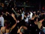 DJ PAKKA LIVE @ CLE DES CHANTS THE BEST