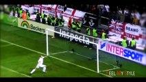 Sweden - Impossible Bicycle Kick - Acrobatic Goals ● Ronaldinho ● Ibrahimovic ● Rooney ... --HD
