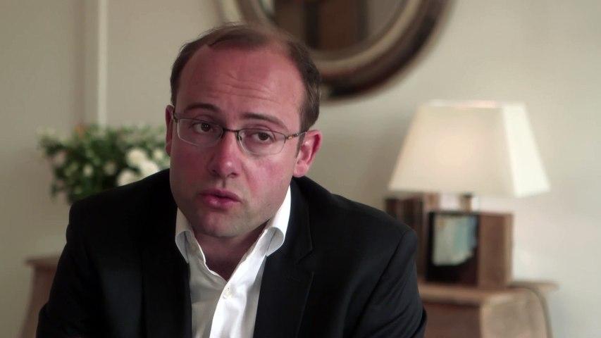 Entretien avec Johann Chapoutot, historien - Jusqu'au dernier : La destruction des juifs d'Europe