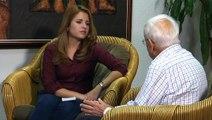 Interviews from Havana - Restoration of Old Havana