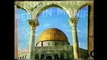 Nazrana- e- Aqeedat-10- Collection of URDU Naats- Al-Haj Siddique Ismail and Qari Dr. Muhammad Yunus