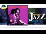 Lionel Hampton - Rhythm Rhythm (I Got Rhythm) (HD) Officiel Seniors Jazz