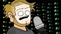 I M SO KAWAII - Pewds Animated (By  Anothink)
