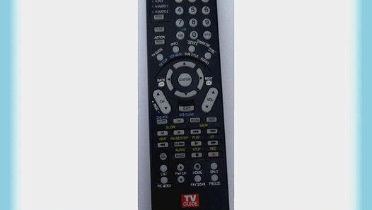 SONY Remotes for DVD-VCR-TV-Audio-Stereo and or Compact Disc Systems SONY RM-PP404