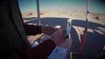New Handgun: Kimber Raptor Micro Raptor