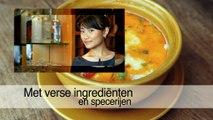 Restaurant - Alkmaar Thais Restaurant Chada Thai