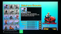 Stunt dirt bike 2 Preview HD 720p