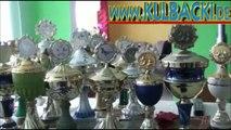 CAMPION KULBACKI INTERNATIONAL RACING PIGEON STUD- Hodowla Gołębi Sportowych,