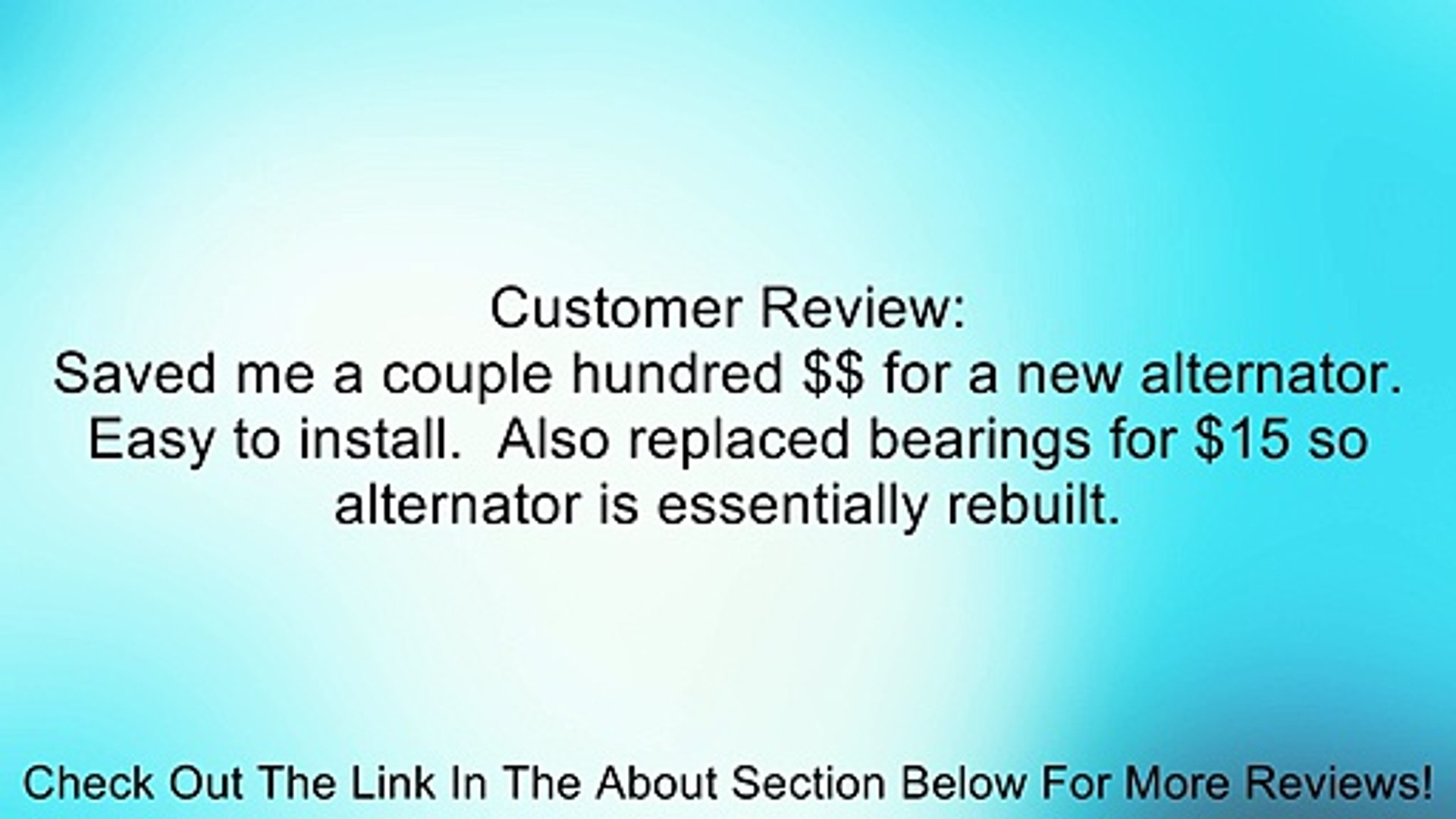 HELLA 004246381 14V Voltage Regulator