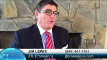 Legal Services Marketing     Steps For Dana Point Companies From JTL Promotions (949) 441-1161
