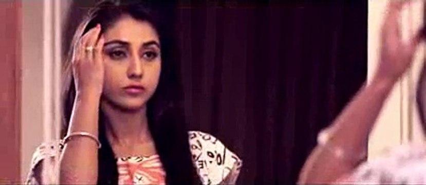 Latest Punjabi Songs 2015 -YAAD- By LUCKY BAWA - New Punjabi Songs 2014-2015 - Punjabi Sad Songs