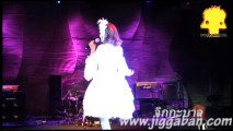 20150122 Aya Aya Ikeda  - Japan Kawaii Night 2014-2015 in Thailand