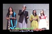 Khole Puktoon Khwa Ta Pa Manza K Dua......Pashto Album Best Of Karan Khan .... Pashto Songs Ghazal And  Tappe