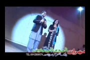 Deer Ma Oghaza Wo Yaar Ta Pa Tandi Lass.....Pashto Album Best Of Karan Khan .... Pashto Songs Ghazal And  Tappe