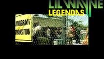 Wyclef Jean - Sweetest Girl (Legendado) Feat. Akon, Lil' Wayne & Niia
