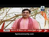 Master Chef India 4 24th  January 2015 Yeh Hai Cooking Competition www.apnicommunity.com