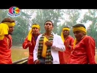 सौरी  में  बाड़ीसन  Sauri mein badisan    Rang Dale  Da Gori    Mukesh Babua