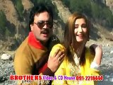 Khista Me De Janan Pashto New Album Best Of Raees Bacha - Pashto Video Songs