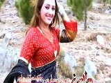 Zamonga Malangi Aw Da Khkulo Badshahi Da Pashto New Album Best Of Raees Bacha - Pashto Video Songs