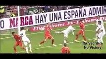 Cristiano Ronaldo - Lionel Messi - Zlatan Ibrahimovic Goals Compilation 2014.