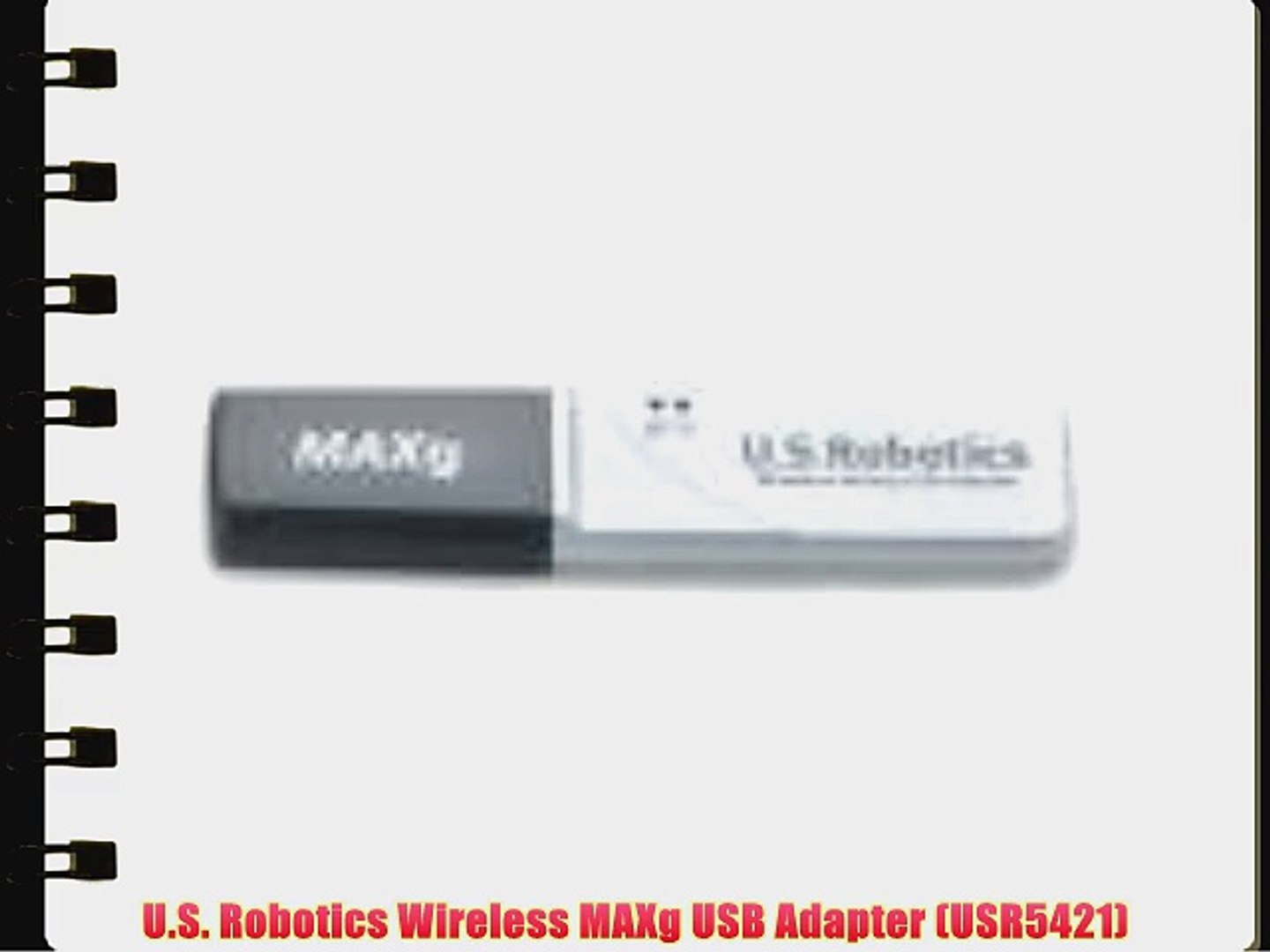 US ROBOTICS USR5421 DRIVERS FOR WINDOWS DOWNLOAD