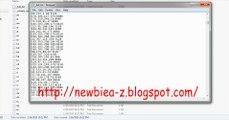 Hidemyass Premium Proxy Grabber | Hidemyass Daily Proxy - video