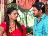 Ala Modalaindi 24-01-2015 ( Jan-24) Gemini TV Episode, Telugu Ala Modalaindi 24-January-2015 Geminitv  Serial