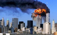 WTC   911 - Blue Man Group