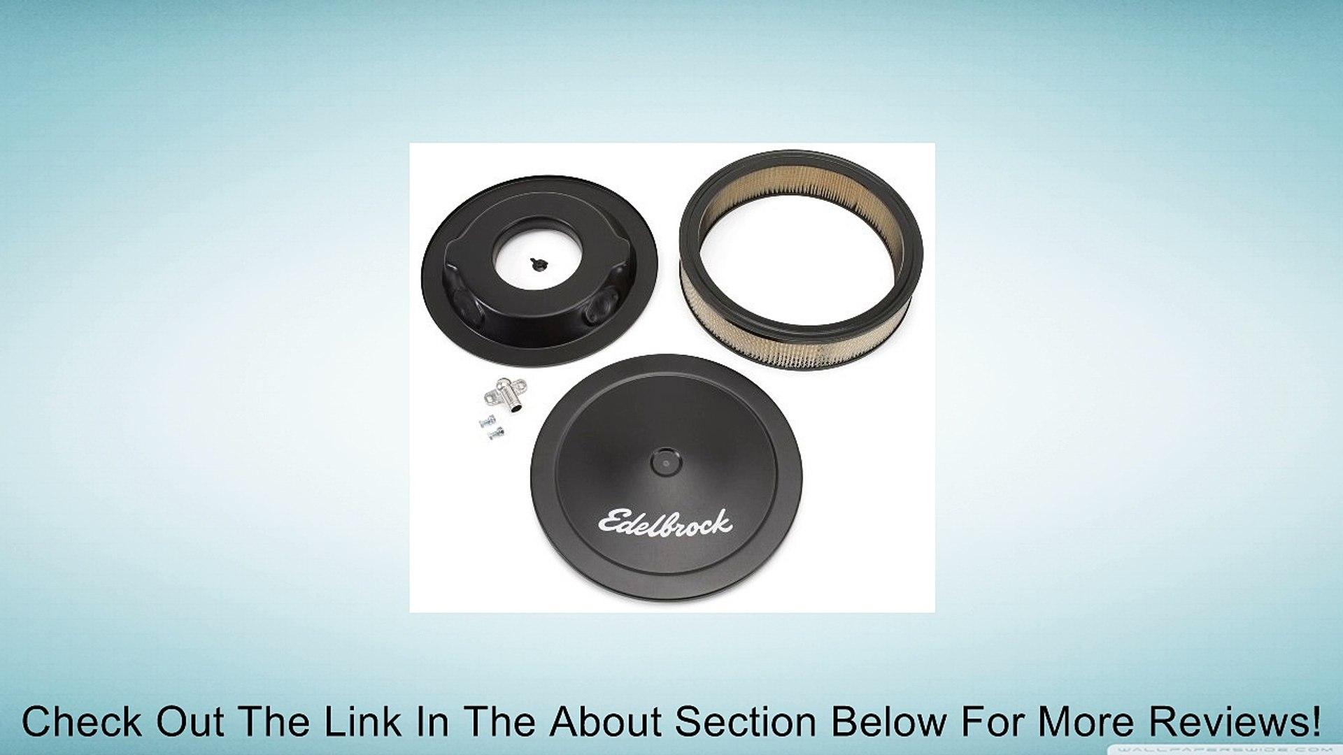 Ram Banks 41835 Air Filter Element
