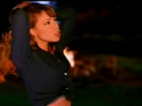 Mariah carey - Mariah Carey - Always be