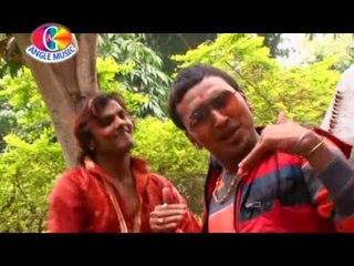 लहँगा  में ब्लड नियर  रंग  लागल  बा Lahanga Mein  Blood Neer   Rang Dale  Da Gori    Mukesh Babua