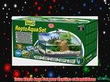 Tetra Repto Aqua Set pour Reptiles et Amphibiens